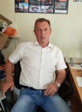 Igor, 54, Russia, Simferopol