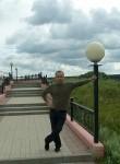 Anatoliy, 32  , Volokonovka