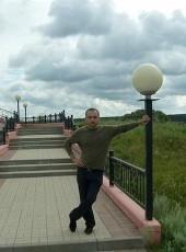 Anatoliy, 33, Russia, Voronezh
