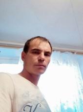 Dmitriy, 37, Russia, Khimki
