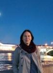 Аня, 45 лет, Санкт-Петербург