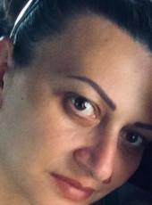 Helena, 38, Russia, Nakhabino