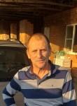 Sergey, 56  , Severskaya