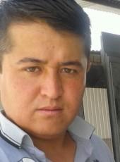 جاویدصالحی, 29, Spain, Javea