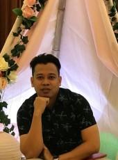Sunny, 36, Pilipinas, Digos