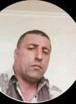 Elfan, 40  , Baku