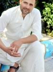 Nav Eed, 23  , Kabul