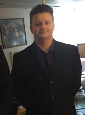 Dylan, 21, Canada, Grande Prairie