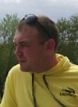 Dmitriy, 34  , Saransk