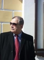 Aleksandr, 65, Russia, Kostroma