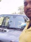 Arjun, 29  , Balasore