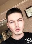 Dima, 23 года, Заставна