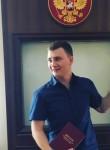 Vladimir, 25  , Itatskiy