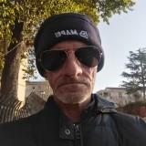 VINCENZO, 55  , Lavello