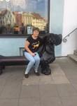 Nikol, 55, Saint Petersburg