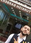 Barbers99, 20, Plovdiv