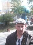 esamoilov77
