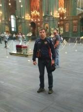 Konstantin, 31, Russia, Volokolamsk