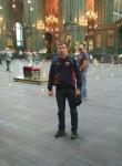 Konstantin, 31, Volokolamsk