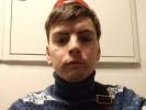 Konstantin, 31 - Just Me Photography 38