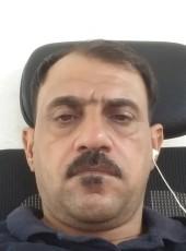 باسم, 42, Iraq, Baghdad