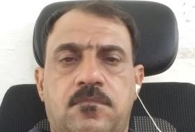 باسم, 42 - Just Me
