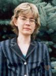 natalia, 38, Belgorod