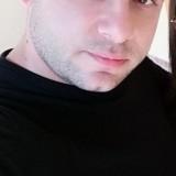 Aldo, 35  , Trentola-Ducenta
