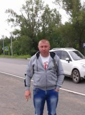 ALEKSEY, 43, Russia, Nizhniy Novgorod