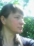 Yuliya, 45  , Novonikolayevskiy