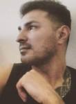 Cristian, 36  , Buenos Aires