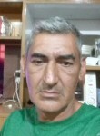 Alberto, 55, Buenos Aires