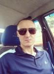 Andrey, 33  , Kozelets
