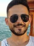 Kadir, 27  , Izmir