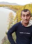 Alexey, 38  , Kazan