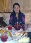 Marina, 69  , Abinsk