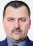 Panteley, 55, Groznyy