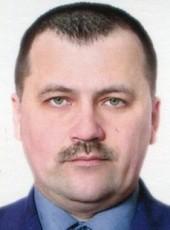 Panteley, 55, Russia, Groznyy