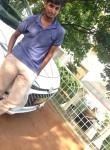 sai krishna reddy singareddy, 21  , Sattenapalle