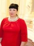 Tatyana, 50  , Saint Petersburg