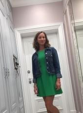 Olesya, 38, Russia, Saint Petersburg