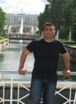 yero_, 42  , Staritsa