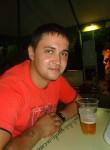 serega, 29  , Zhigulevsk