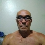 Isabelo, 59  , Bayamon