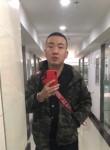 回头看, 25, Beijing
