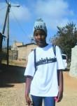 noxylicious, 23  , Bloemfontein