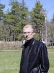 Konstantin, 35  , Krasnodar