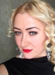 Lina, 39, Perm