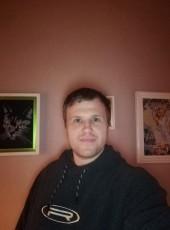 Sergey, 36, Ukraine, Kiev