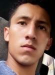 Anthony, 21  , San Salvador